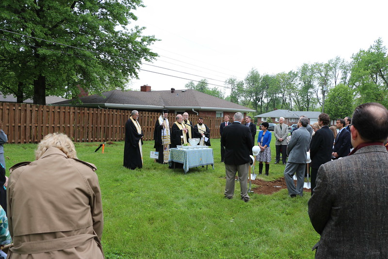 Lexington Ground Breaking (107).jpg
