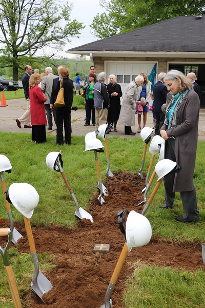 Lexington Ground Breaking (170).jpg