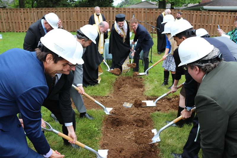 Lexington Ground Breaking (152).jpg