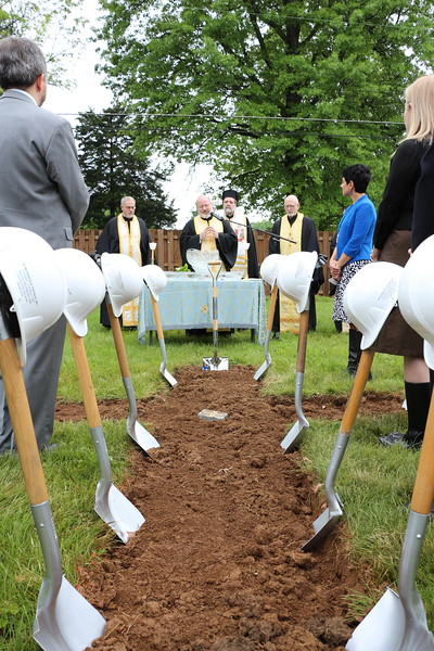 Lexington Ground Breaking (105).jpg