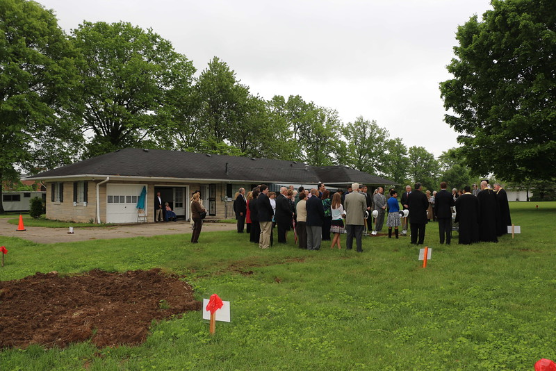 Lexington Ground Breaking (69).jpg