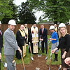 Lexington Ground Breaking (148).jpg