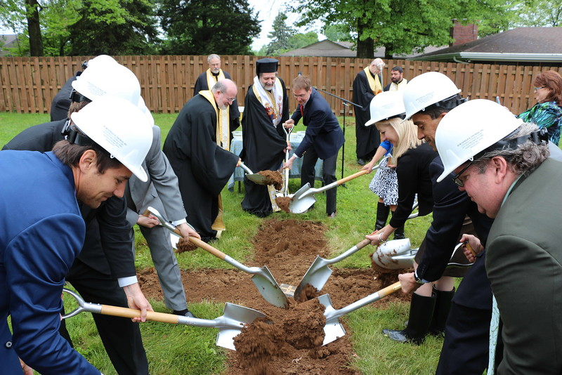 Lexington Ground Breaking (153).jpg