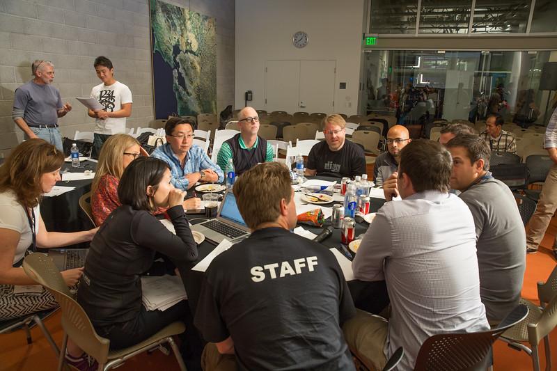 #SearsDevChallenge Sears' Startup + Dev Code-A-Thon;