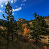 10-13-2013_Lory State Park_D50C4628