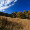 10-13-2013_Lory State Park_D50C4624