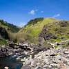 Randall Creek