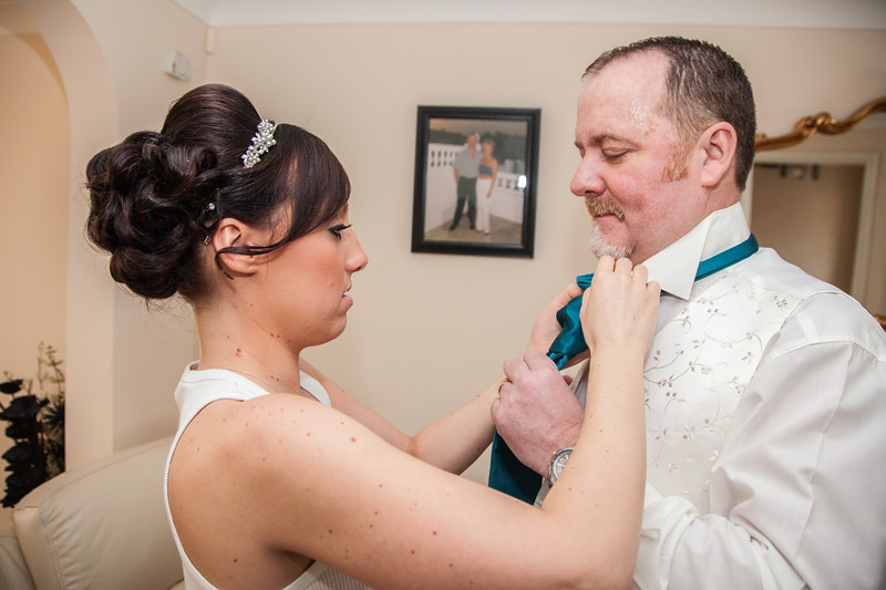 Lucy and Aled _028