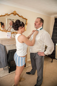 Lucy and Aled _032