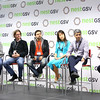 MEF Global Forum 2013