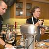 2386.jpg Chef Marc Forgione, Chef Michelle Bernstein
