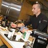 2302.jpg Chef Marc Forgione