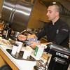 2301.jpg Chef Marc Forgione