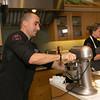 2379.jpg Chef Marc Forgione, Chef Michelle Bernstein
