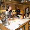 2385.jpg Chef Michelle Bernstein, Chef Marc Forgione