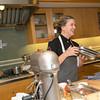 2382.jpg Chef Michelle Bernstein