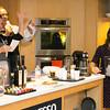 2413.jpg Chef Michelle Bernstein