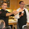 2321.jpg Chef Marc Forgione