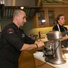 2380.jpg Chef Marc Forgione, Chef Michelle Bernstein