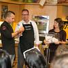 2318.jpg Chef Marc Forgione