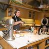 2383.jpg Chef Michelle Bernstein