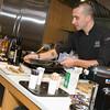 2304.jpg Chef Marc Forgione