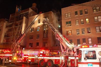Manhattan 1-23-13 022