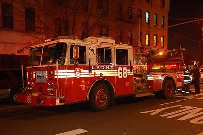Manhattan 1-23-13 033