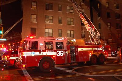 Manhattan 1-23-13 041
