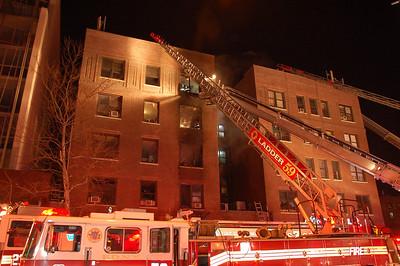 Manhattan 1-23-13 019