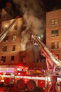 Manhattan 1-23-13 009