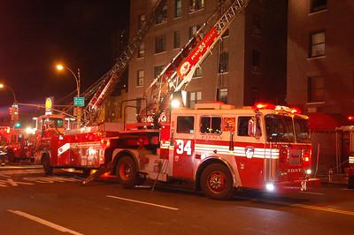 Manhattan 1-23-13 039