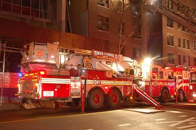 Manhattan 1-23-13 014