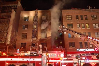 Manhattan 1-23-13 005