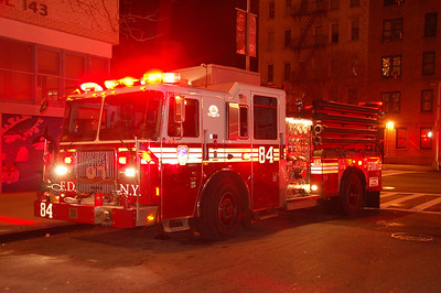 Manhattan 1-23-13 023