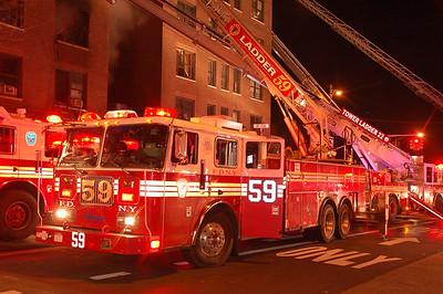 Manhattan 1-23-13 013