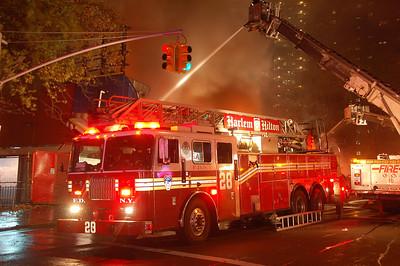 Manhattan 11-10-13 016