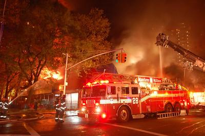 Manhattan 11-10-13 010