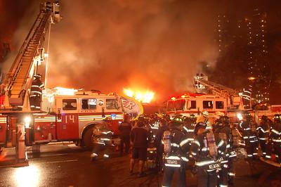 Manhattan 11-10-13 020