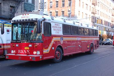 Manhattan 11-24-13 028