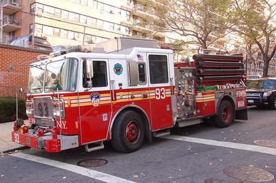Manhattan 11-24-13 032