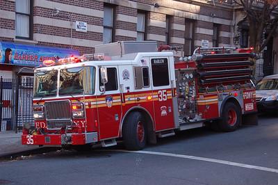 Manhattan 11-24-13 027