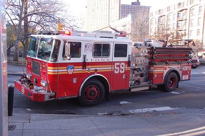 Manhattan 11-24-13 019