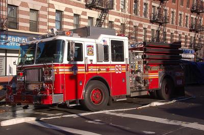 Manhattan 11-24-13 018