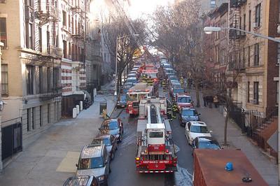 Manhattan 11-24-13 037