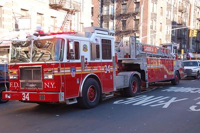 Manhattan 11-24-13 025