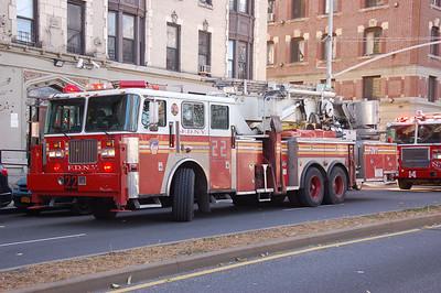 Manhattan 11-24-13 034