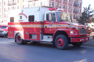Manhattan 11-24-13 021