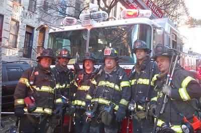 Manhattan 11-24-13 010