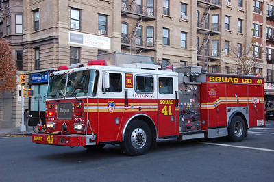 Manhattan 11-24-13 023
